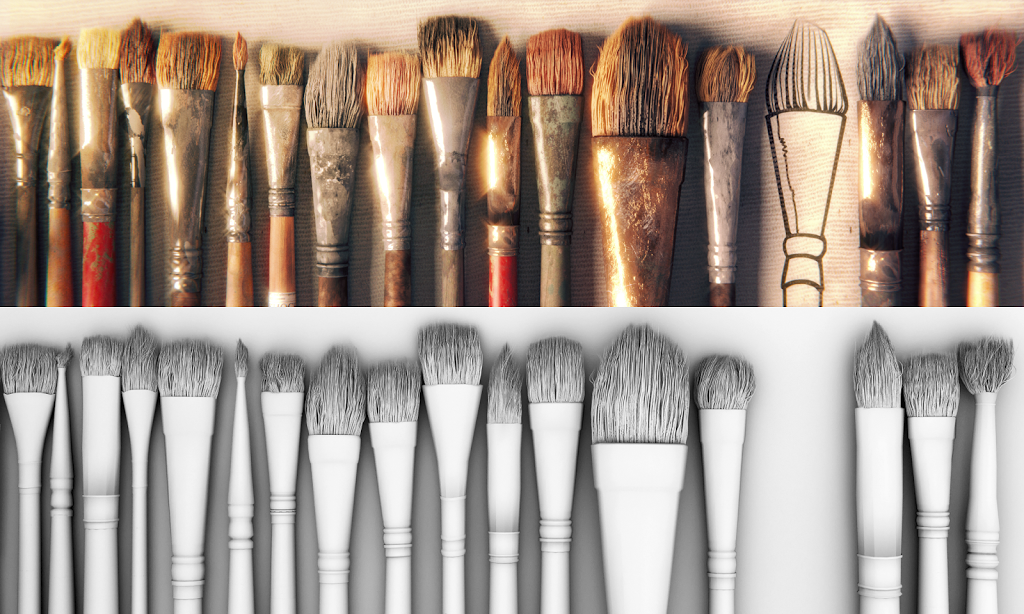 brushes_banner_with_ao_01