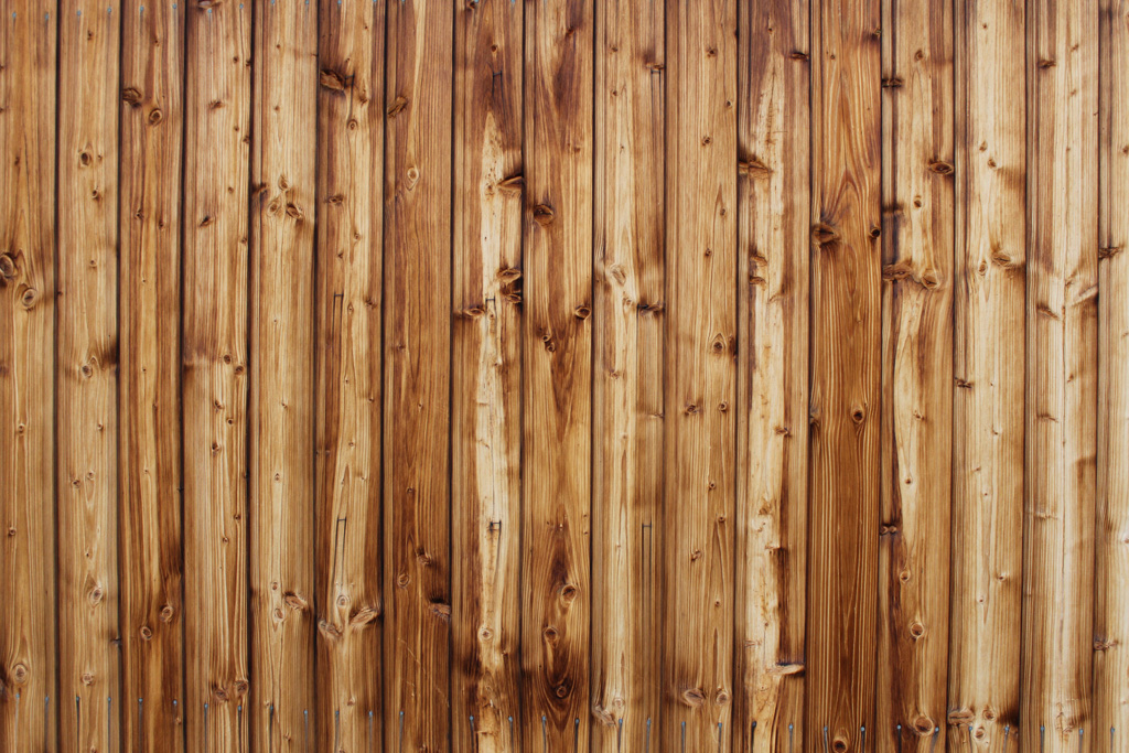 free images planks