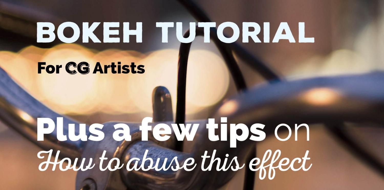 bokeh tutorial