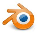 blender_logo_01