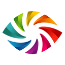 blenderguru-logo