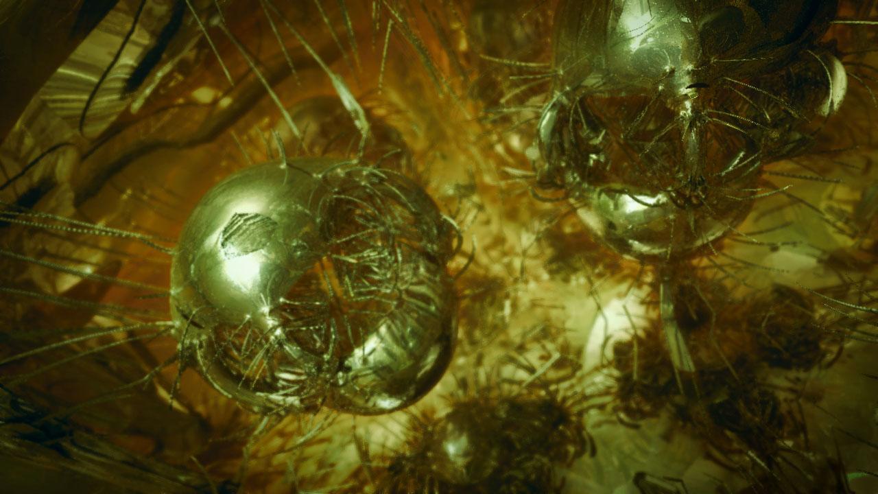fractal tutorial mandelbulber