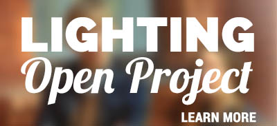 lighting_open_project_sidebar_01