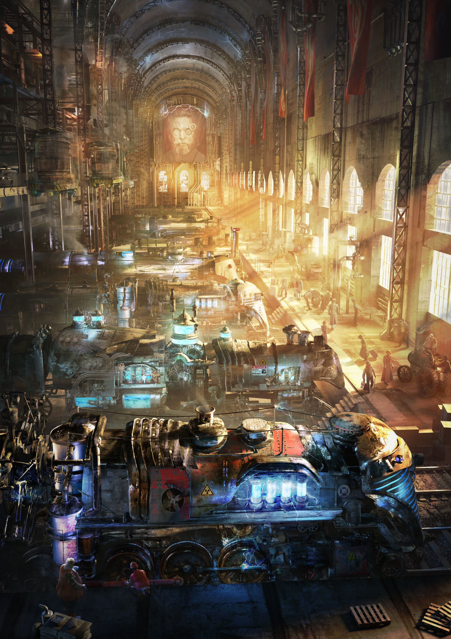 steampunk_world_01