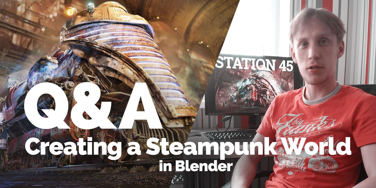 steampunk_world_thumbnail_01_1