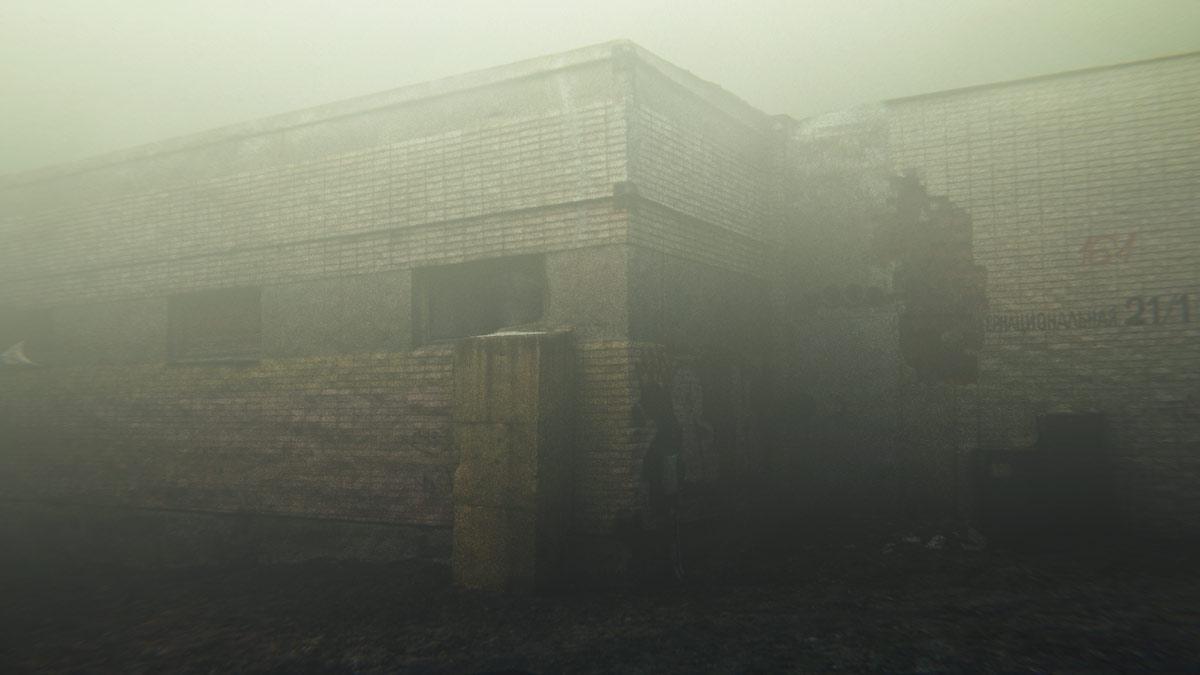 fog_house_03