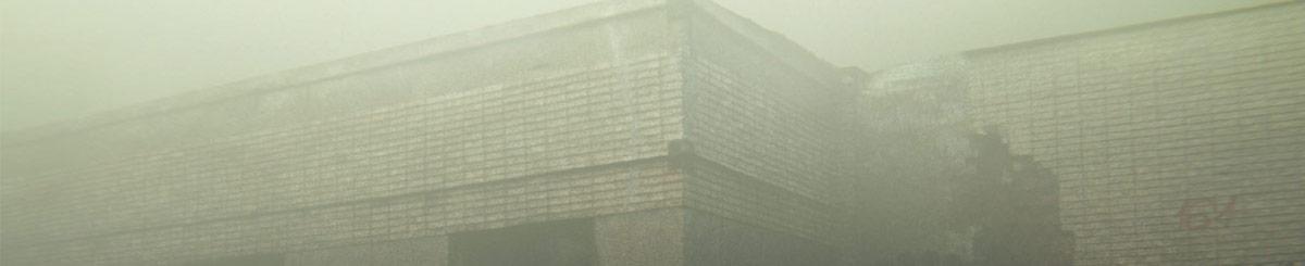 fog tutorial blender 3d