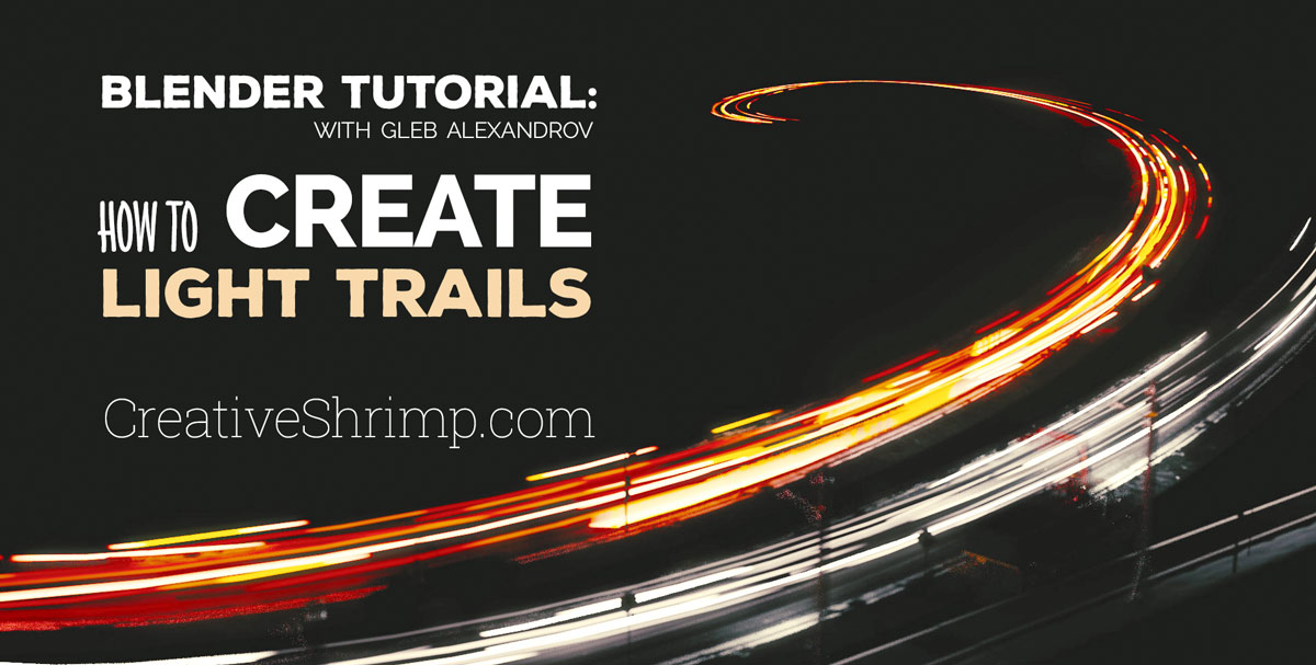 trails_of_light_thumbnail_01