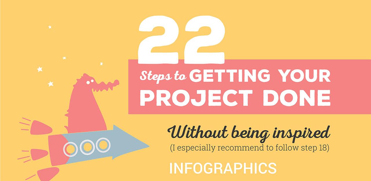 inspiration infographics