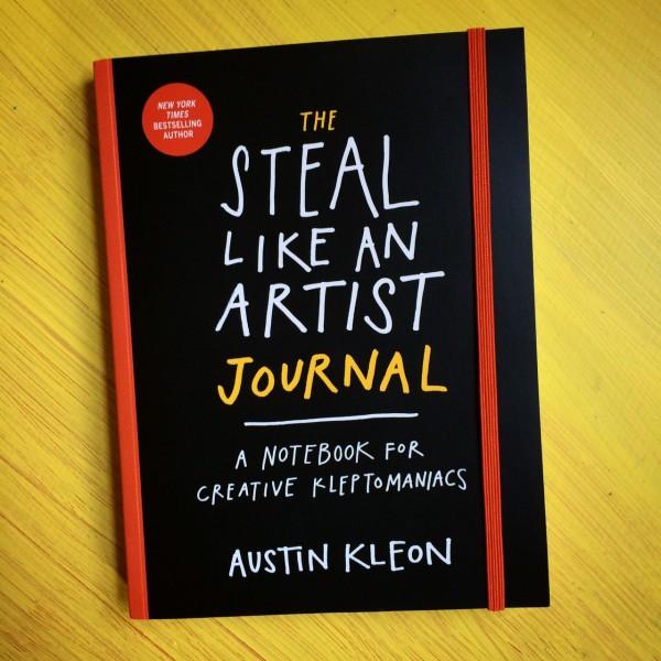 steal_like_an_artist_01