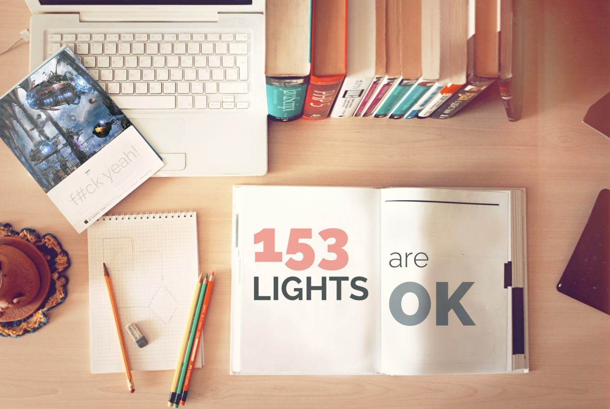 153_lights_are_okay_01