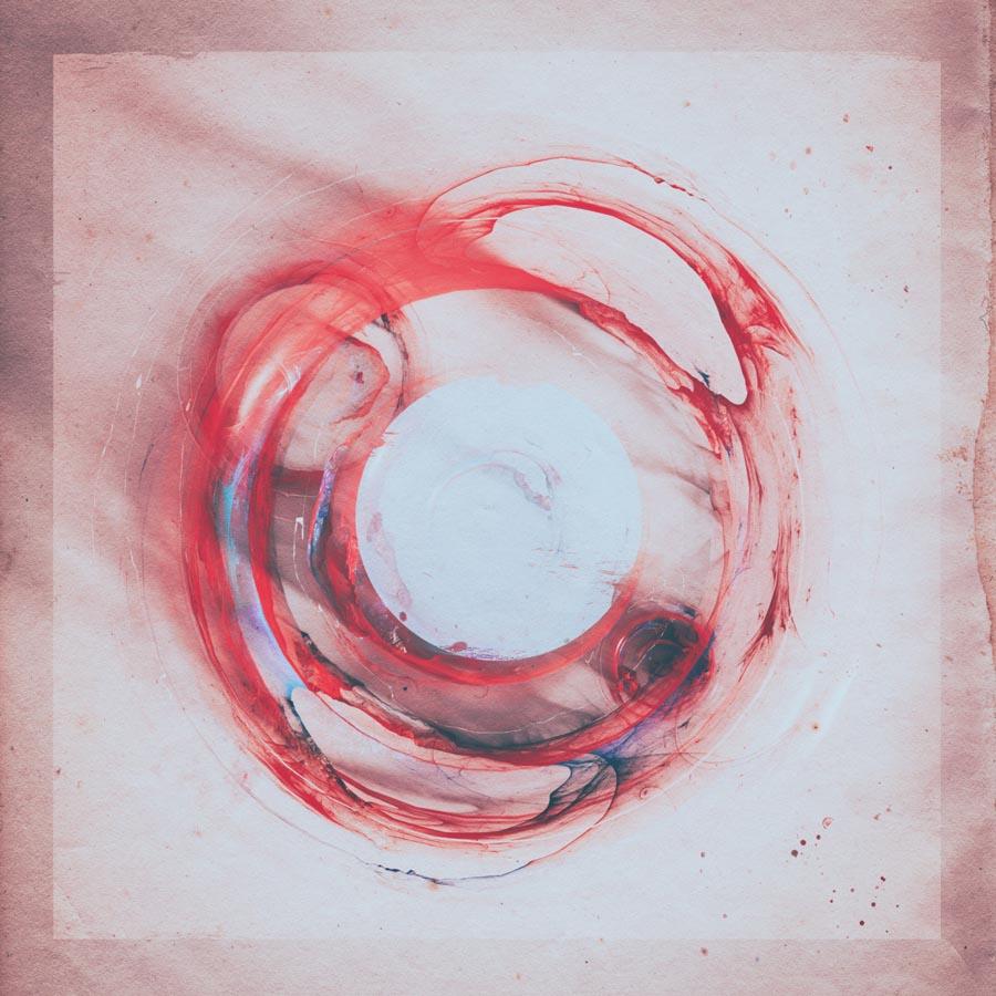 beeple artworks 3d