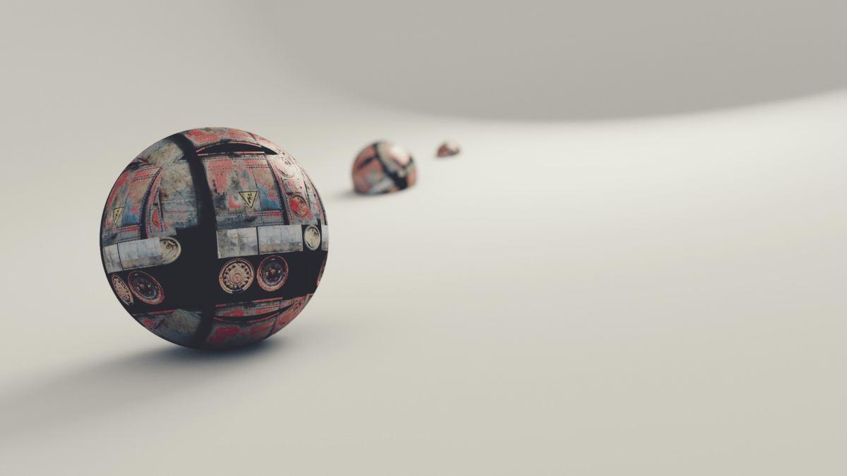material_sphere_01_1