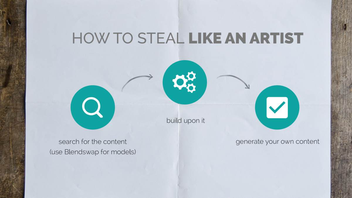 steal_like_an_artist