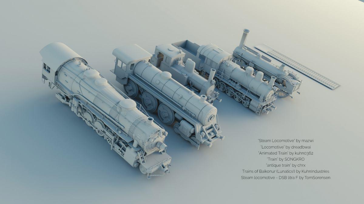 trains_01_2