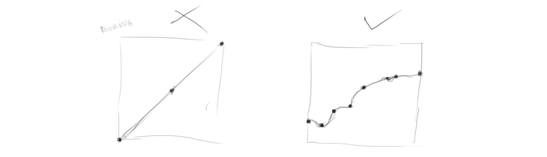 blender tutorial film emulation