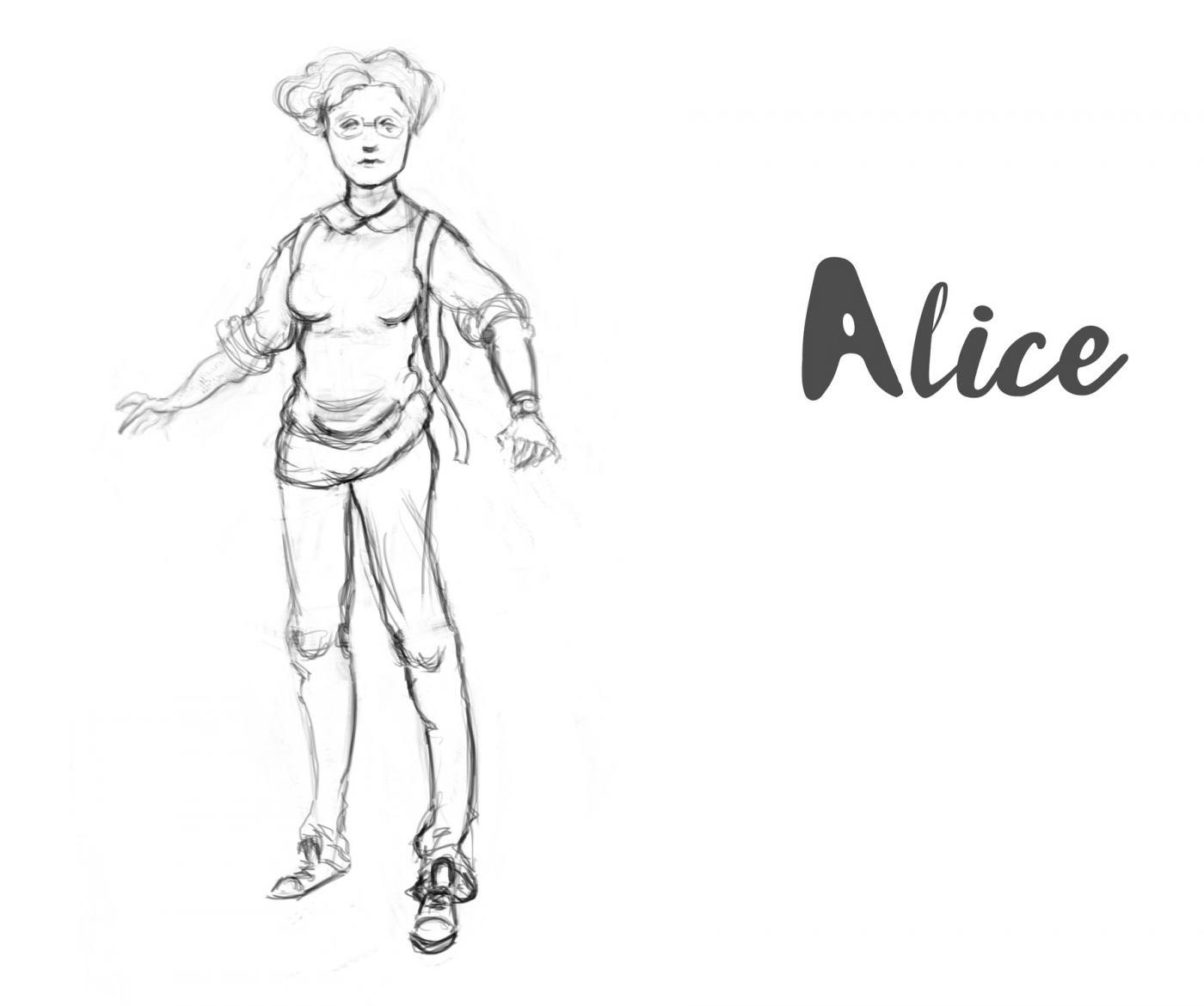 alice_01