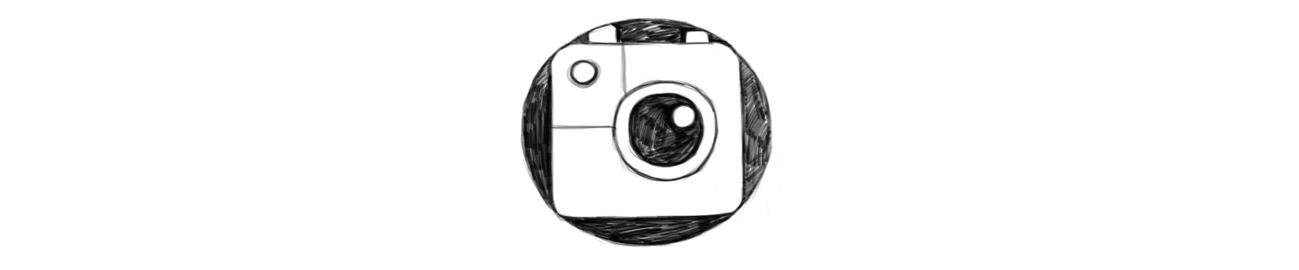 camera_icon_01