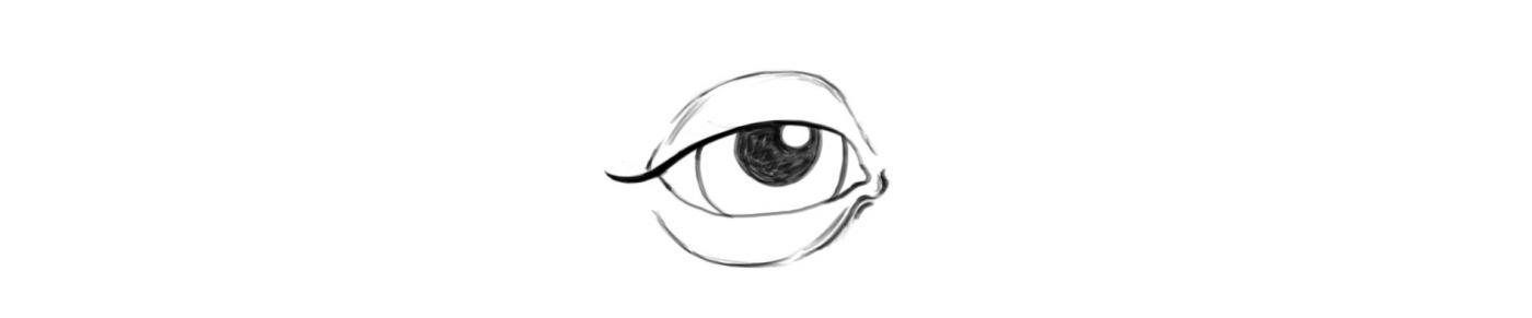 eye_icon_01