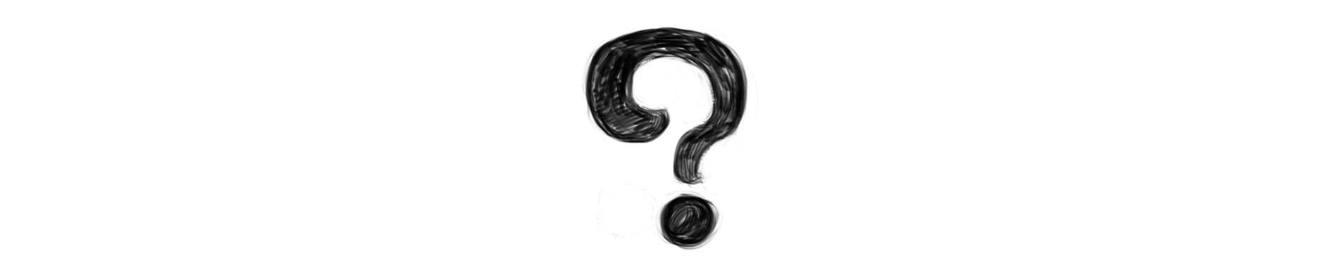 icon_question_01