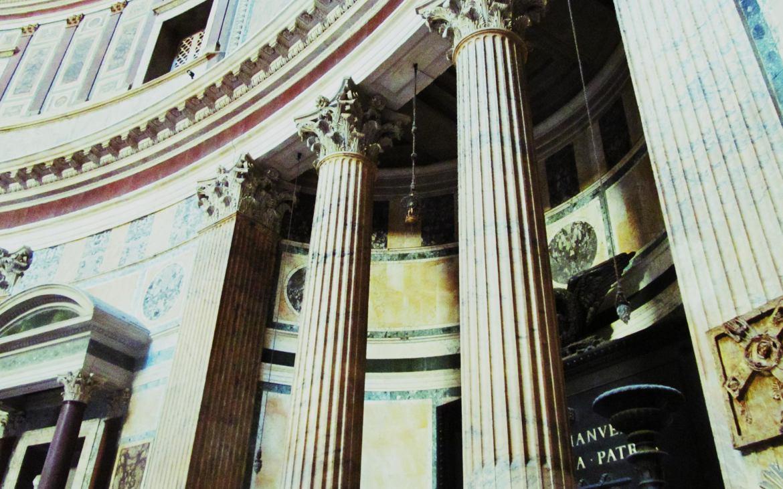 02_pantheon_rome