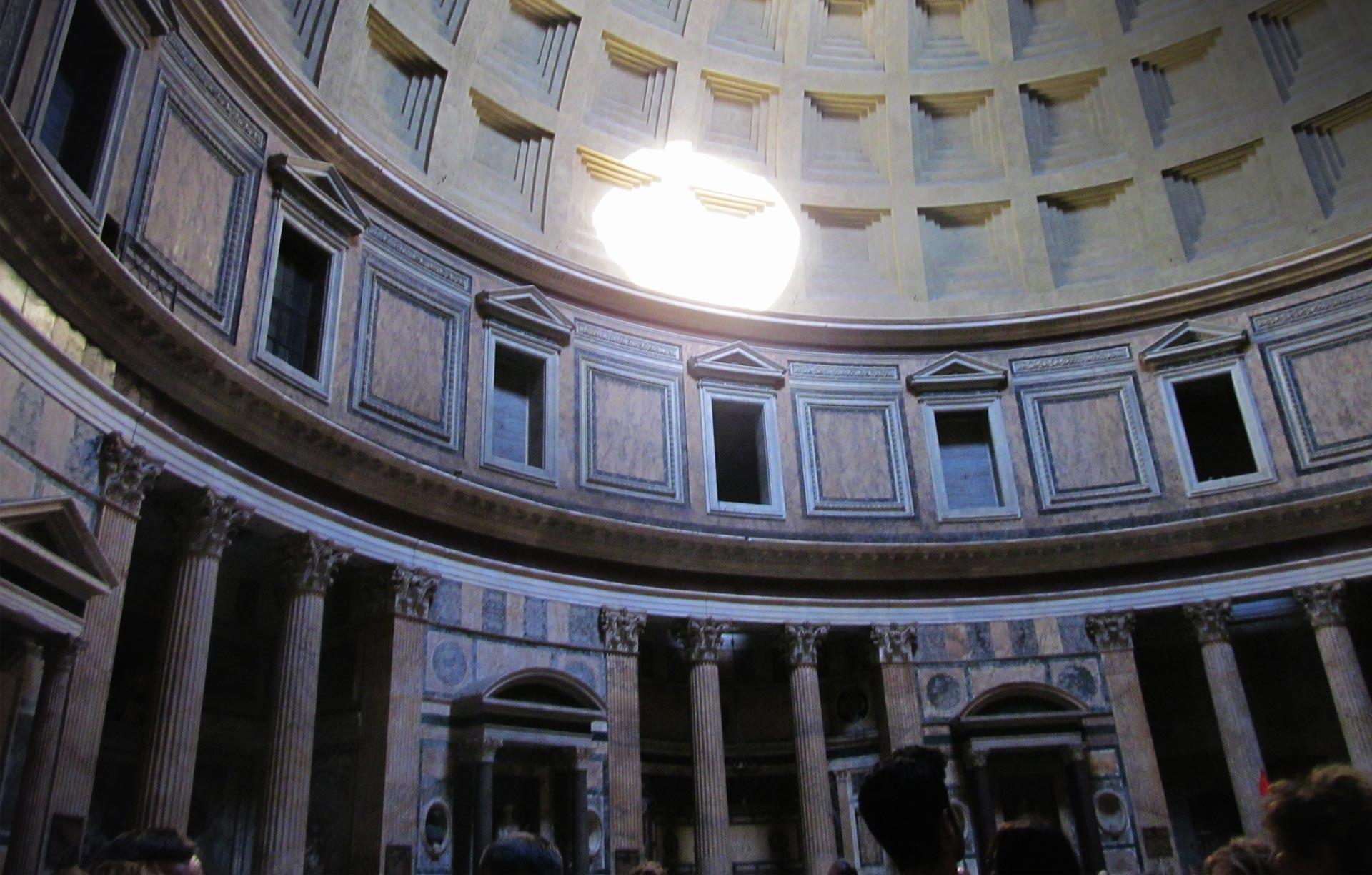 03_pantheon_rome