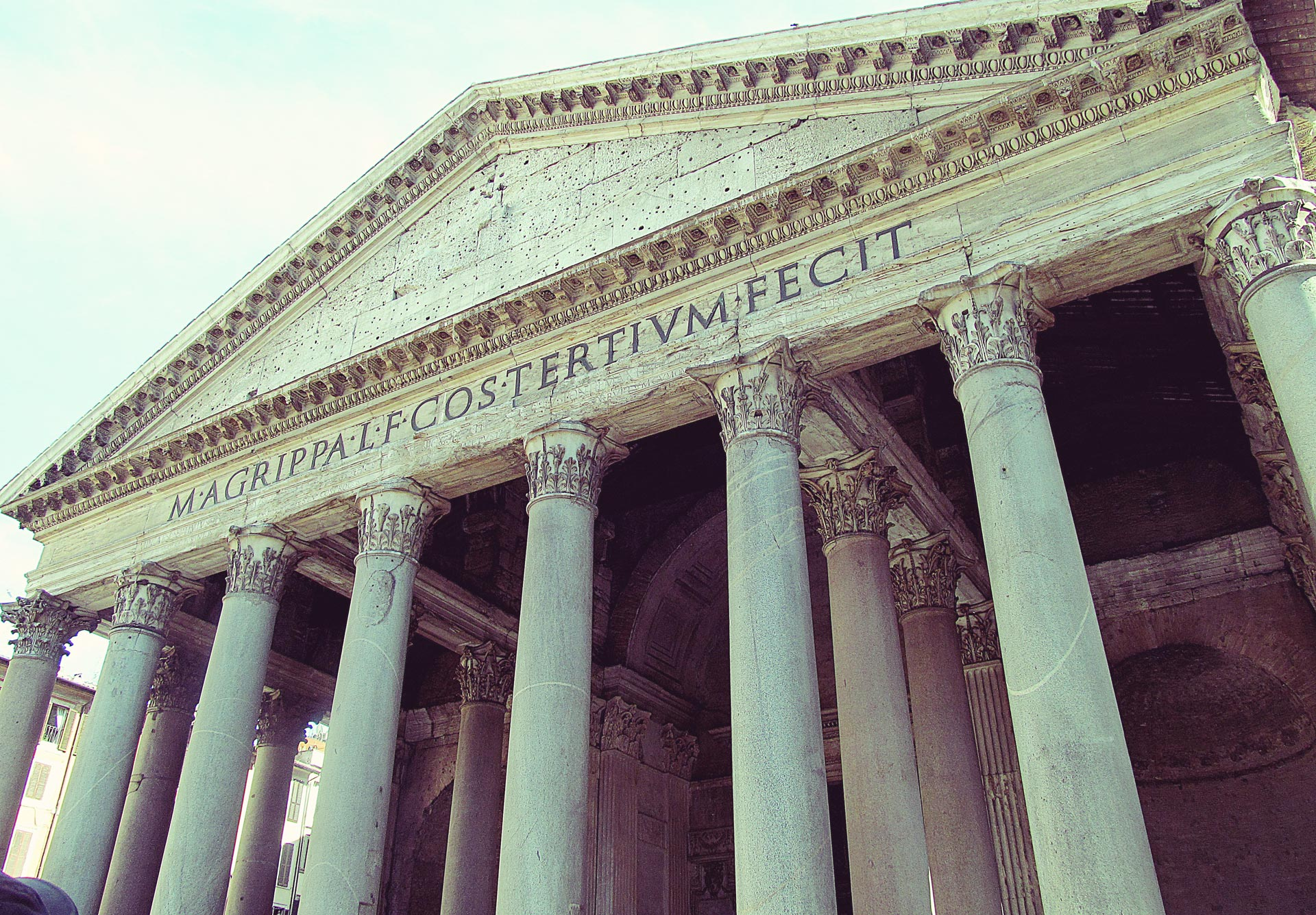 05_pantheon
