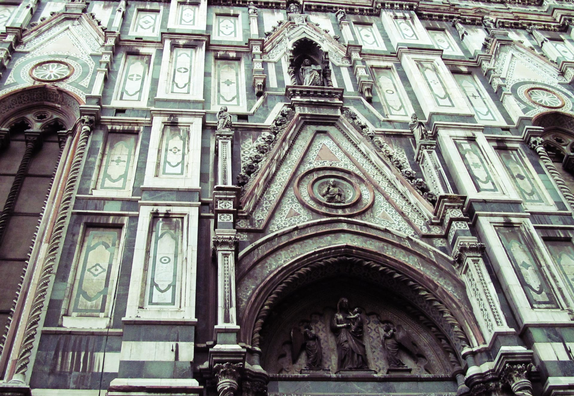 14_florence