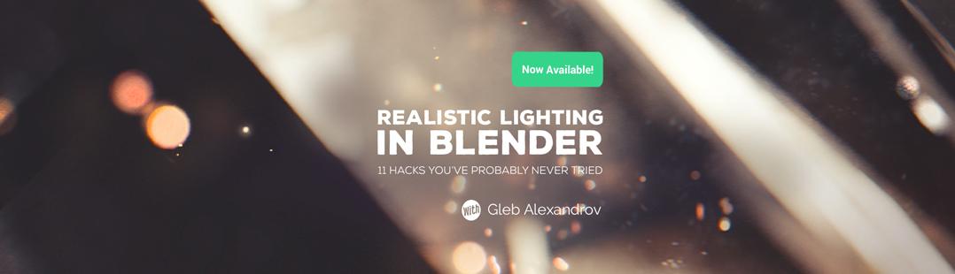 realistic_lighting_in_blender_05