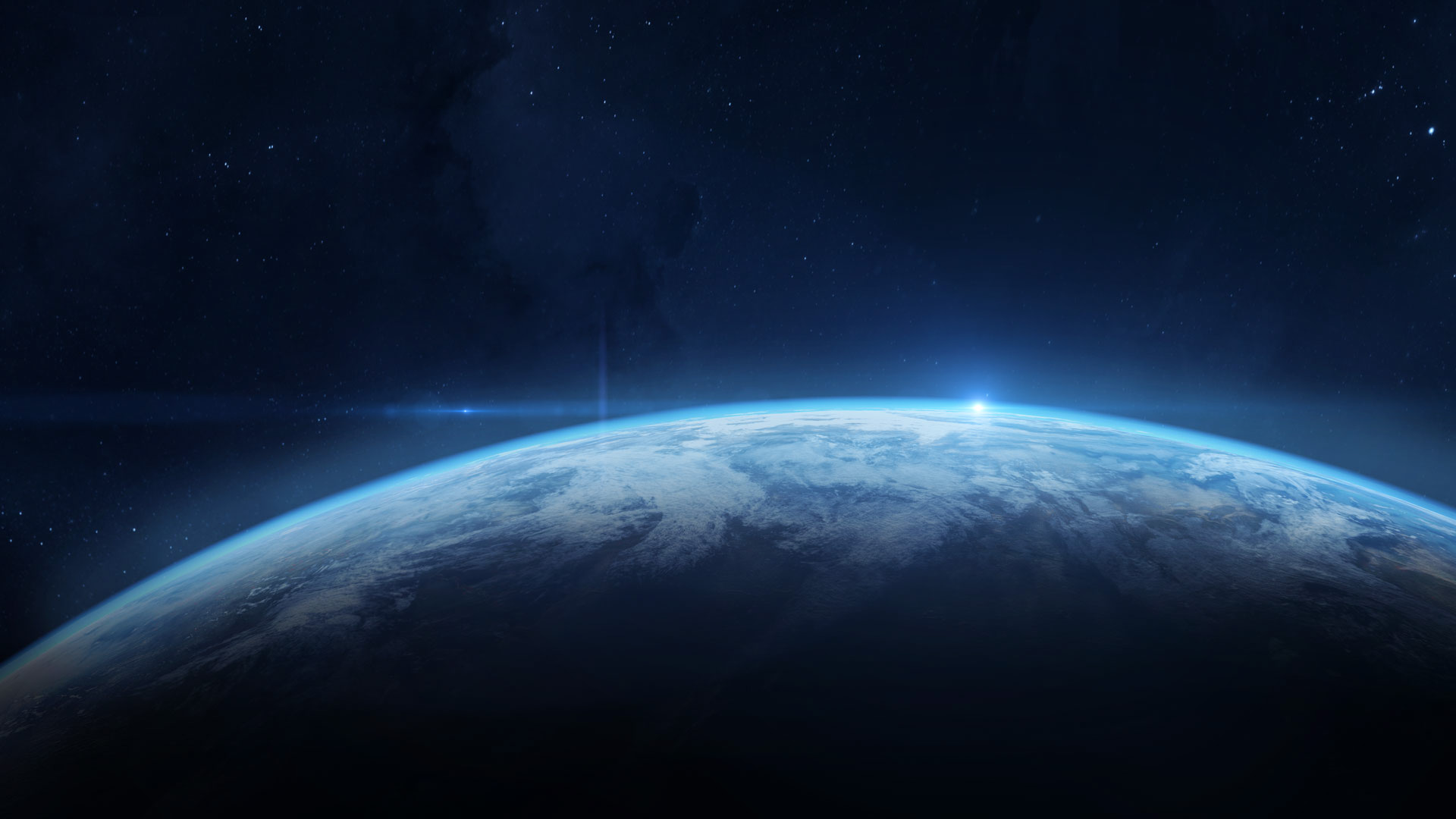 mass effect 3 wallpaper 1600x900