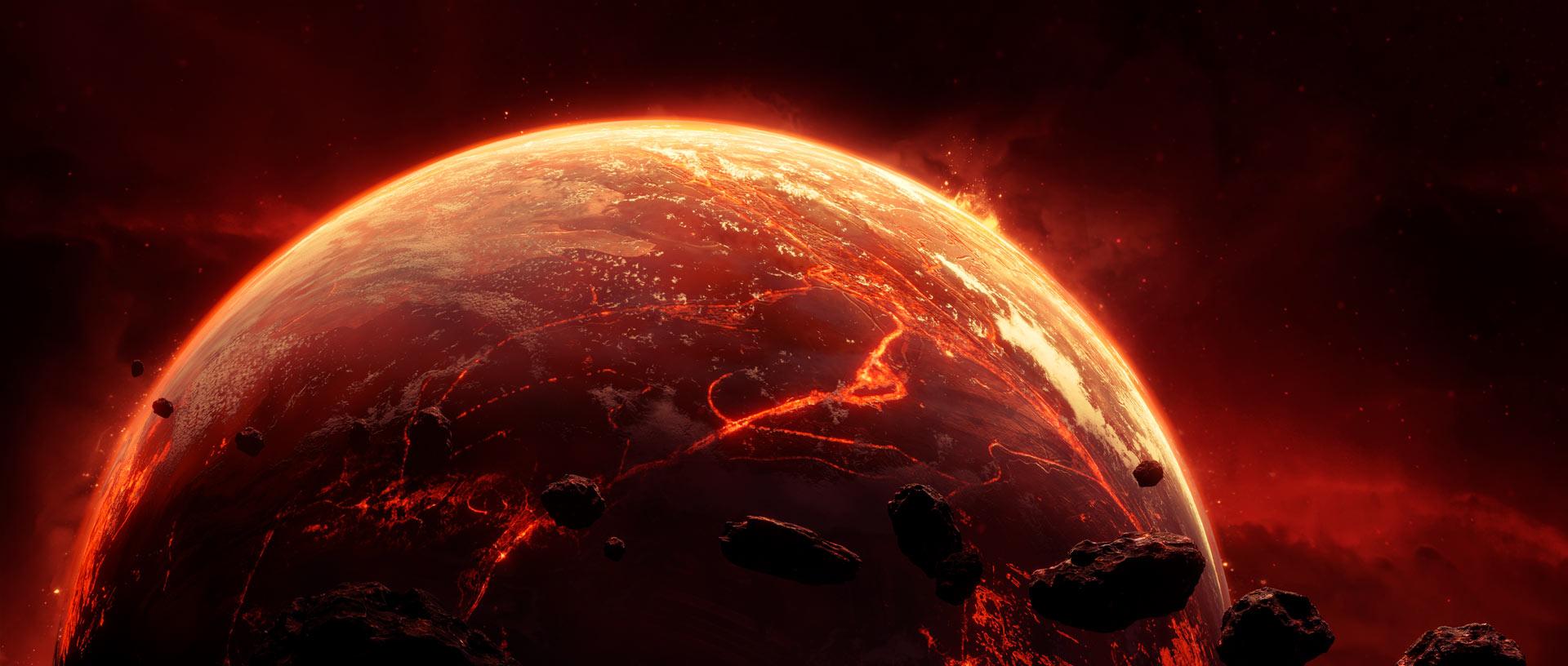Black Hole Tutorial for Blender | Space VFX Freebie
