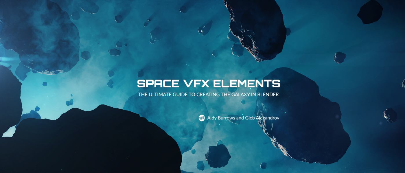 Vfx Footage Free Download