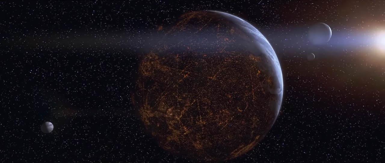 planet star wars