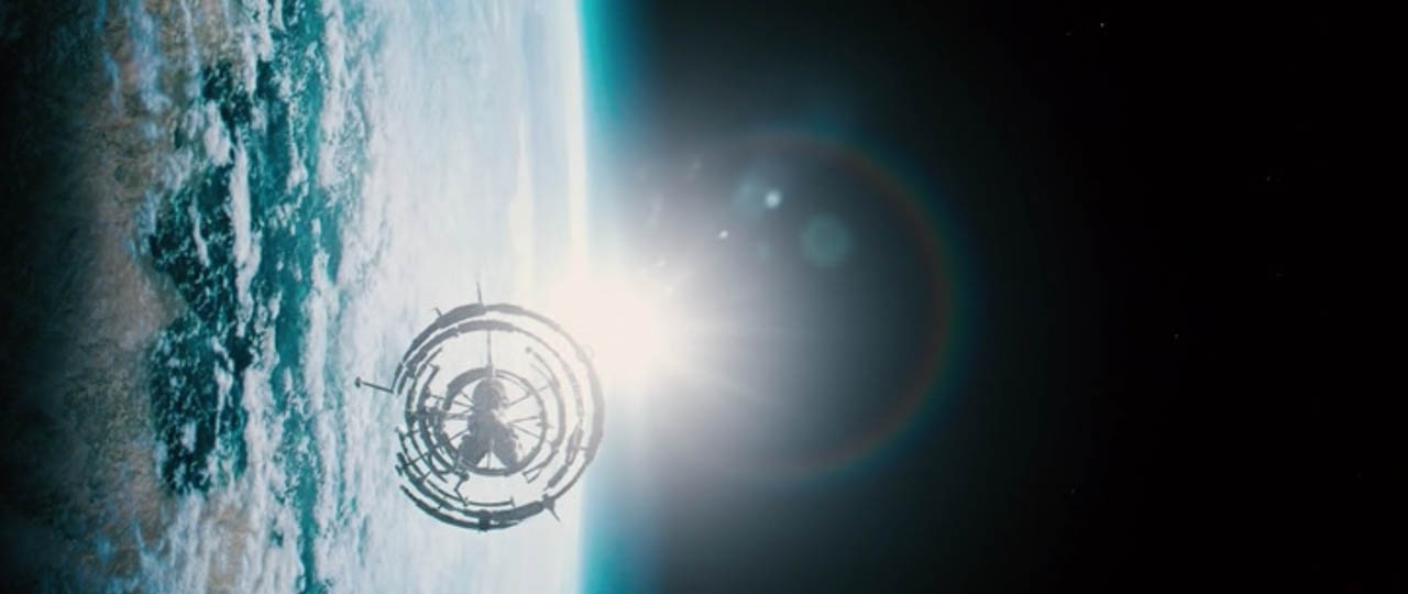 pandorum planet